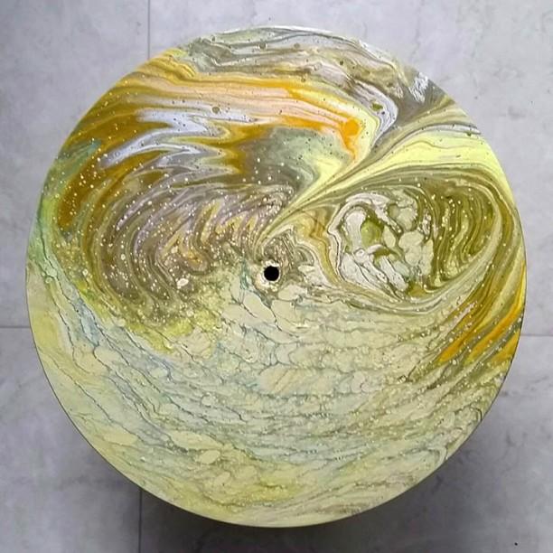 Solar Tide 78